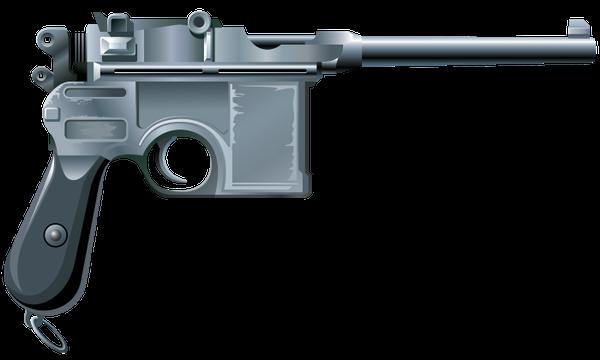 пистолет, стрелковое оружие, маузер, pistol, small arms, pistole, kleinwaffen, arme à feu, armes de petit calibre, armas de fuego, armas pequeñas, pistola, armi leggere, arma, armas pequenas, mauser