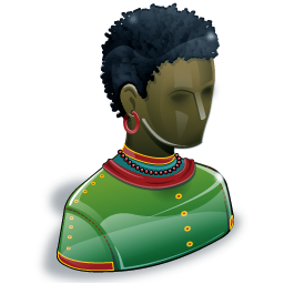 иконки люди, африканец, icons for people, symbol menschen, african, les gens icône, africaine, la gente del icono, icona persone, africana, ícone pessoas, africano, іконки люди, африканець