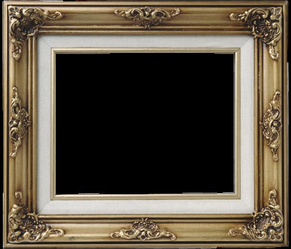 рамка для картины, винтажная рамка, picture frame - download free ...