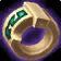 inv, jewelry, ring, 53naxxramas