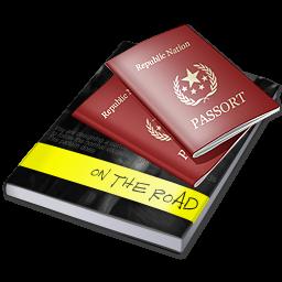 паспорт, путеводитель, passport, guide, reisepass, reiseführer, passeport, guide de voyage, pasaportes y guía de viaje, passaporto, guida di viaggio, passaporte, guia de viagem, путівник