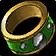 inv, jewelry, ring, 02