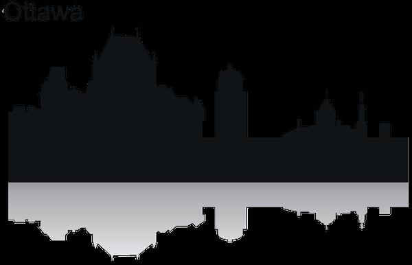городской пейзаж, городское здание, cityscape, city building, stadtbild, stadtgebäude, ottawa, kanada, paysage urbain, la construction de la ville, paisaje urbano, construcción de ciudades, paesaggio urbano, la costruzione della città, canada, paisagem urbana, construção da cidade, canadá, міський пейзаж, міська будівля, оттава, канада