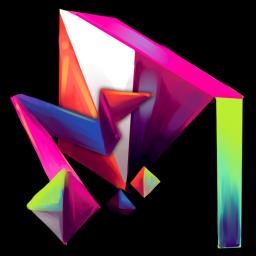 Folder Music Papka Download Free Icon Artificial Girl Icon Set On Artage Io