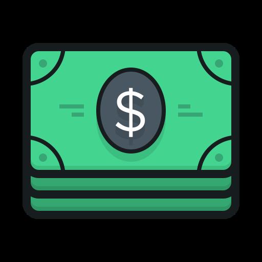 paper money, bundle, greenbacks, dollars, business, income, деньги, пачка денег, баксы, доллары, бизнес, доход