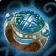 inv, jewelry, ring, 148