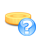 coin help 128