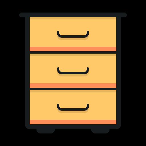 drawer, furniture, комод, мебель