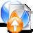 webstats up