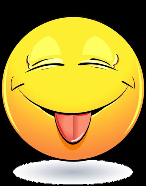 смайлик веселый смайлик улыбка Download Free Render