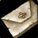 inv, letter, 13