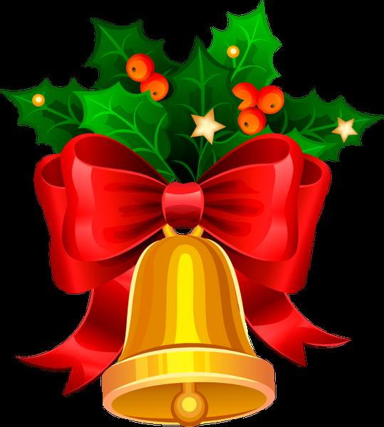 колокольчик, новогоднее украшение, рождественское украшение, рождество, новый год, праздничное украшение, праздник, bell, christmas decoration, christmas, new year, holiday decoration, holiday, glocke, weihnachtsdekoration, weihnachten, neujahr, feiertagsdekoration, urlaub, cloche, décoration de noël, noël, nouvel an, décoration de vacances, vacances, navidad, año nuevo, decoración navideña, vacaciones., campana, addobbi natalizi, natale, capodanno, decorazione natalizia, vacanza, sino, natal, ano novo, decoração, feriado, дзвіночок, новорічна прикраса, різдвяна прикраса, різдво, новий рік, святкове прикрашання, свято