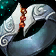inv, jewelry, ring, 141