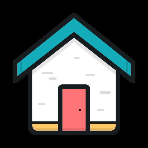 home, building, здание, дом
