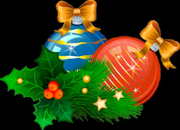 шары для ёлки, новогоднее украшение, рождественское украшение, рождество, новый год, праздничное украшение, праздник, balls for the christmas tree, christmas decoration, christmas, new year, holiday decoration, holiday, bälle für den weihnachtsbaum, weihnachtsdekoration, weihnachten, neujahr, feiertagsdekoration, feiertag, boules pour l'arbre de noël, décoration de noël, noël, nouvel an, décoration de vacances, vacances, bolas para el árbol de navidad, decoración de navidad, navidad, año nuevo, decoración de vacaciones, vacaciones, palline per l'albero di natale, natale, capodanno, decorazioni natalizie, vacanze, bolas para a árvore de natal, decoração de natal, natal, ano novo, decoração do feriado, férias, кулі для ялинки, новорічна прикраса, різдвяна прикраса, різдво, новий рік, святкове прикрашання, свято