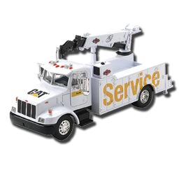 катерпиллер, сервисный грузовик, кат, caterpillar, service truck, cat, service-lkw, camion de service, camiones de servicio, camion di servizio, caminhão de serviço, катерпіллер, сервісна вантажівка