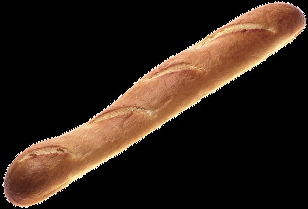 хлеб, хлебобулочное изделие, выпечка, мучное изделие, продукт пекарни, изделие хлебопекарного производства, нарезной батон, батон, булка хлеба, французская булка, bread and bakery products, pastries, bakery products, bakery product manufacturing, sliced loaf, loaf, loaf of bread, french roll, brot und backwaren, gebäck, backwaren, backproduktherstellung, in scheiben geschnitten brot, brot, französisch rolle, pain et produits de boulangerie, pâtisseries, produits de boulangerie, la fabrication de produits de boulangerie, le pain en tranches, pain, pain français, pan y productos de panadería, bollería, productos de panadería, fabricación de productos de panadería, pan de molde, pan, pan francés, pane e prodotti da forno, dolci, prodotti da forno, produzione di prodotti da forno, pane a fette, pane, pagnotta di pane, rotolo francese, pão e padaria, pastelaria, produtos de panificação, fabricação de produtos de padaria, naco cortado, pão, pão francês
