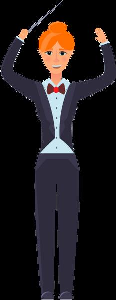 дирижер, люди, музыкант, профессии людей, бизнес люди, people, musician, people's professions, business people, dirigent, menschen, musiker, volksberufe, geschäftsleute, chef d'orchestre, gens, musicien, professions populaires, gens d'affaires, conductor, personas, profesiones populares, gente de negocios, direttore d'orchestra, persone, musicisti, professioni della gente, uomini d'affari, maestro, pessoas, músico, pessoas profissões, pessoas de negócios, диригент, музикант, професії людей, бізнес люди