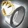 inv, jewelry, ring, 30
