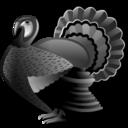 turkey, 128