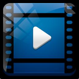video file, видео файл, film, кинопленка