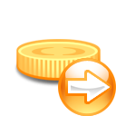 coin next 128