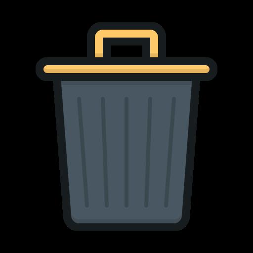 trash, remove, translate trash, delete, dustbin, empty, recycle, recycling, мусор, помойка, опустошать, утилизация, переработка, удалить
