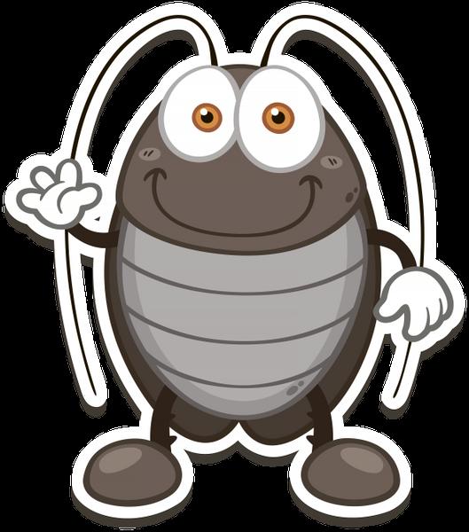жук, животные, насекомые, фауна, таракан, beetle, animals, insects, cockroach, käfer, tiere, insekten, kakerlake, coléoptère, animaux, faune, insectes, cafard, escarabajo, animales, insectos, cucaracha, animali, insetti, scarafaggio, besouro, animais, fauna, insetos, baratas, тварини, комахи, тарган