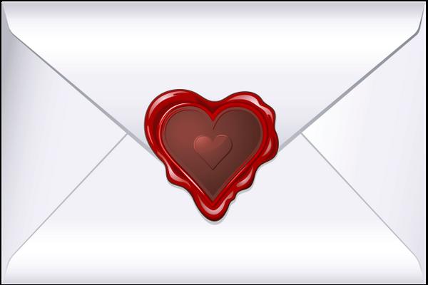 конверт, сердце, валентинка, праздник, любовь, день валентина, письмо, день святого валентина, почта, valentine, heart, holiday, love, valentine's day, letter, umschlag, herz, urlaub, liebe, valentinstag, brief, enveloppe, coeur, vacances, amour, saint valentin, lettre, sobre, san valentín, corazón, vacaciones, día de san valentín, poste, busta, cuore, giorno festivo, amore, san valentino, lettera, post, envelope, valentim, coração, feriado, amor, dia dos namorados, carta, postagem, сердечко, серце, свято, любов, лист, пошта