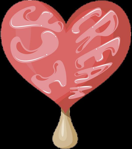 мороженое, мороженое на палочке, фруктовое мороженое, сердце, любовь, десерт, ice cream, ice cream on a stick, fruit ice cream, heart, love, eis, eis am stiel, fruchteis, herz, liebe, crème glacée, crème glacée sur un bâton, crème glacée aux fruits, coeur, amour, helado, helado en un palo, helado de fruta, corazón, postre, gelato, gelato su un bastoncino, gelato alla frutta, cuore, amore, dessert, sorvete, sorvete no palito, sorvete de frutas, coração, amor, sobremesa, морозиво, морозиво на паличці, фруктове морозиво, серце, любов