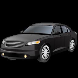автомобиль, транспорт, executive car, black, car, transport, автомобіль