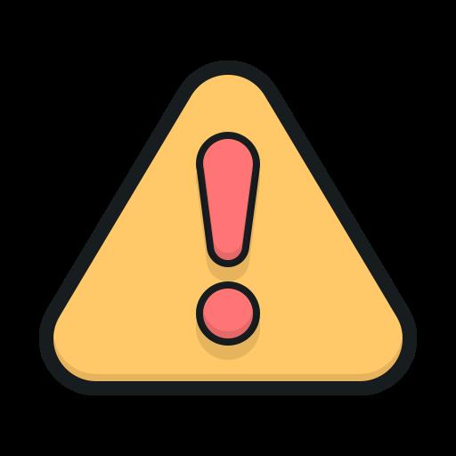 warning triangle, attention, exclamation sign, предупреждающий треугольник, знак аварийной остановки, внимание