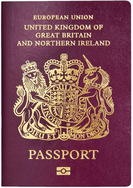 документ, the document, паспорт великобритании, удостоверение личности, англия, документ удостоверяющий личность, uk passport, identity card, identity document, uk reisepass, personalausweis, england, ausweisdokument, uk passeport, carte d'identité, l'angleterre, document d'identité, pasaporte del reino unido, documento de identidad, passaporto del regno unito, la carta d'identità, inghilterra, documento di identità, reino unido passaporte, bilhete de identidade, inglaterra, documento de identidade