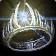 inv, jewelry, ring, 54