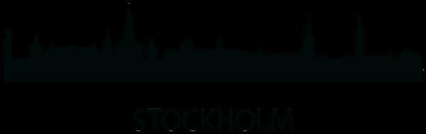 городской пейзаж, городское здание, стокгольм, швеция, cityscape, city building, stockholm, sweden, stadtbild, stadthaus, schweden, paysage urbain, la construction de la ville, suède, paisaje urbano, construcción de la ciudad, suecia, paesaggio urbano, costruzione di città, stoccolma, svezia, paisagem urbana, construção da cidade, estocolmo, suécia, міський пейзаж, міська будівля, швеція
