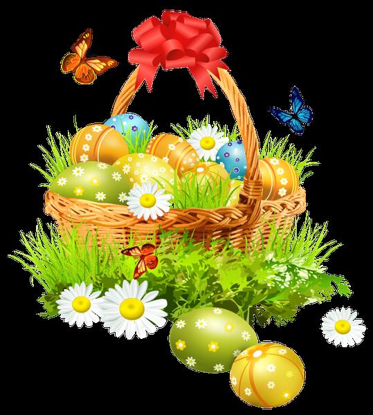 пасхальные яйца, пасха, крашенка, пасхальное яйцо, праздник, пасхальная корзина, цветы, easter, бабочка, ostereier, ostern, osterei, urlaub, gänseblümchen, ostern korb, bogen, blumen, schmetterling, oeufs de pâques, pâques, oeuf de pâques, vacances, marguerite, panier de pâques, arc, fleurs, papillon, huevos de pascua, pascua, huevo de pascua, día de fiesta, margarita, cesta de pascua, mariposas, uova di pasqua, pasqua, uovo di pasqua, vacanze, margherita, cesto di pasqua, fiori, farfalle, ovos de páscoa, a páscoa, krashenki, ovo da páscoa, feriado, margarida, cesta da páscoa, arco, flores, borboleta, крашанки, паска, писанка, крашанка, свято, ромашка, великодній кошик, бант, квіти, метелик