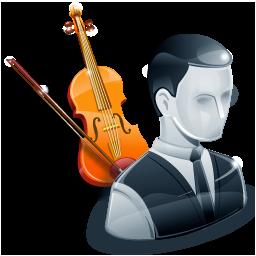 иконки профессии, музыкант, скрипач, музыка, скрипка, icons of the profession, musician, violinist, music, violin, beruf icons, musiker, geiger, musik, geige, icônes profession, musicien, violoniste, musique, violon, iconos profesión, violín, icone professione, musicista, musica, ícones profissão, músico, violinista, música, violino, іконки професії, музикант, скрипаль, музика