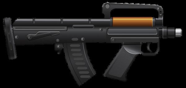 стрелковое оружие, автомат, small arms, machine gun, kleinwaffen, automatische waffen, de petit calibre, des mitrailleuses, armas pequeñas, ametralladoras, armi di piccolo calibro, mitragliatrici, armas pequenas, metralhadoras, стрілецька зброя