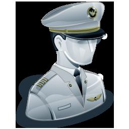 иконки профессии, пилот самолета, авиация, летчик, icons profession, pilot aircraft, aviation, beruf icons, ein pilot, luftfahrt, pilot, icônes profession, un pilote d'avion, l'aviation, pilote, iconos profesión, un piloto de avión, aviación, icone professione, un pilota di linea, aviazione, pilota, ícones profissão, um piloto de avião, aviação, piloto, іконки професії, пілот літака, авіація, льотчик