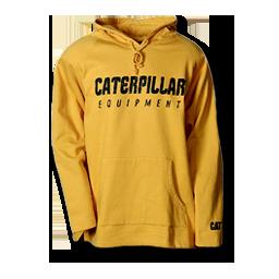 катерпиллер, толстовка, кат, caterpillar, cat, cat sweat, sweatshirt, sweat-shirt, la camiseta, felpa, a camisola, катерпіллер