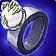 inv, jewelry, ring, 05