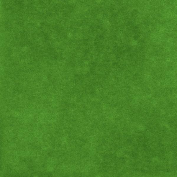 зеленая трава, текстура природа, texture nature, green grass, textur natur, grünes gras, nature texture, herbe verte, textura de la naturaleza, la hierba verde, tessitura natura, erba verde, textura natureza, grama verde, зелена трава, экология, екологія, ecology, ökologie, l'écologie, ecología, ecologia, текстура трава