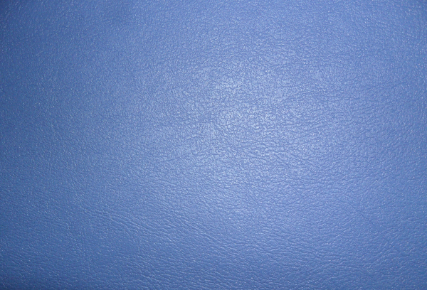 кожа текстура, синяя кожа, skin texture, blue skin, die struktur der haut, blaue haut, texture de la peau, la peau bleue, textura de la piel, piel azul, la struttura della pelle, la pelle blu, a textura da pele, pele azul, шкіра текстура, синя шкіра