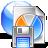 webstats save