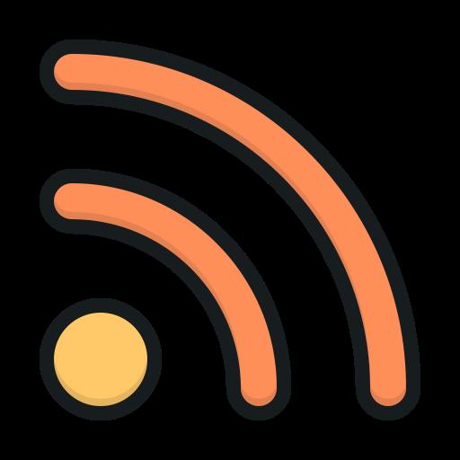 рсс, подписка, новости, subscribe, news, feed, rss