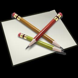 карандаш, бумага, pencil, paper, bleistift, papier, crayon, du papier, lápiz, matita, carta, lápis, papel, олівець, папір