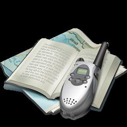 рация, walkie-talkie, book, map, bücher, karten, livres, cartes, libros, radio, libri, mappe, rádio, livros, mapas, рація, книга, карта