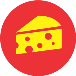 еда иконки, сыр, кусок сыра, продукты питания иконки, cheese, piece of cheese, food icons, symbole lebensmittel, käse, ein stück käse, lebensmittel icons, icônes de la nourriture, du fromage, un morceau de fromage, icônes alimentaires, el queso, un pedazo de queso, iconos de los alimentos, formaggio, un pezzo di formaggio, icone di cibo, queijo, um pedaço de queijo, ícones do alimento, їжа іконки, сир, шматок сиру, продукти харчування іконки