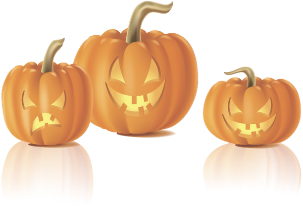 хэллоуин, тыква, праздник, pumpkin, holiday, kürbis, feiertag, citrouille, vacances, calabaza, fiesta, halloween, zucca, vacanze, dia das bruxas, abóbora, feriado, хеллоуїн, гарбуз, свято