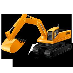 экскаватор, строительная техника, yellow, excavator, construction machinery, екскаватор, будівельна техніка